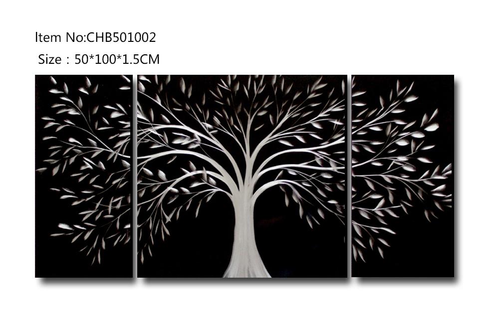 CHB501002