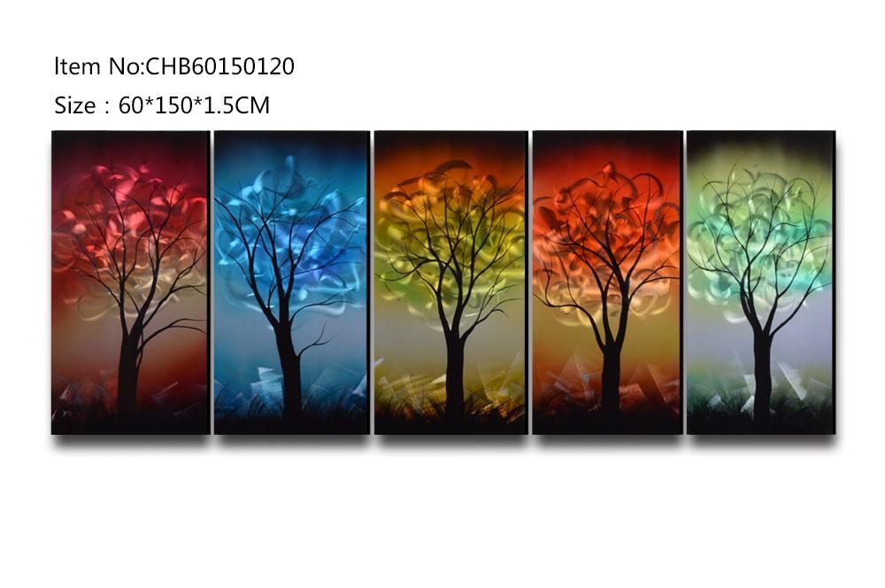 CHB60150120