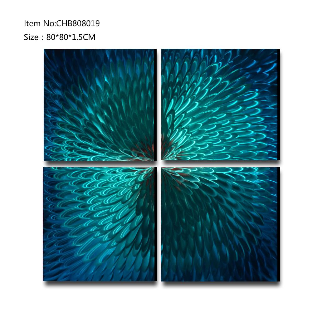CHB808019
